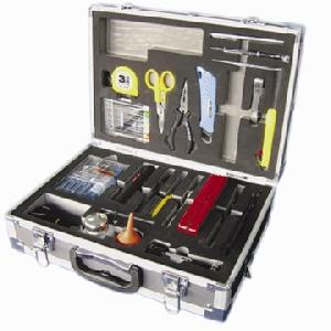 optical tool box kl 08a