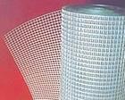 steel bar reinforcing welded wire mesh