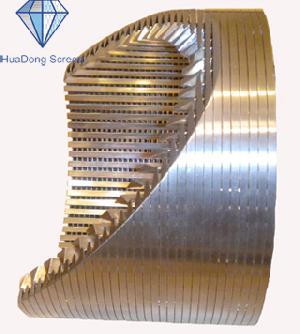 huadong water filter
