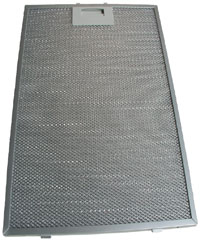 filters ventilation