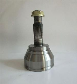 c v axle ball joint