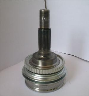 drive axle cv joint
