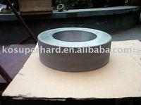 vitrified bond diamond rough grinding wheel pdc cutter insert 1a1