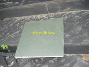 green slate paver slateofchina
