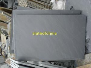 paving slate wall panel culture stone cladding slateofchina