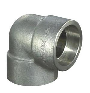 socket pipe fitting