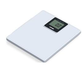 bathroom scale 5 150kg kg lb st