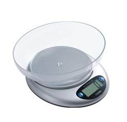 home weighing apparatus nutrition scale 2kg 1g 3kg 2g g oz