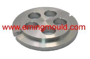 precisie machines onderdelenfabricage machine onderdelen cnc