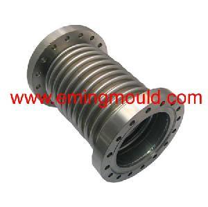 pr�zisionsinstrument komponente motorteile sus304 drehbearbeitung