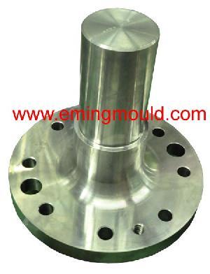 sus630 precision 17 4ph machining