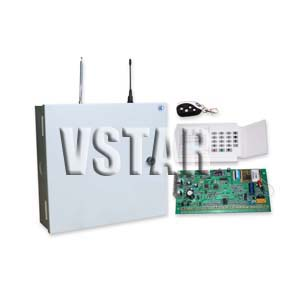 gsm commercial alarm systems home office bank buildings