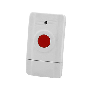 wireless panic button alarm systems vstar security