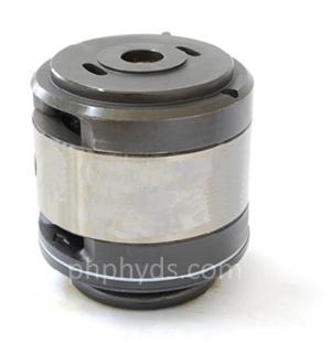 denison t6c t6d t6e vane pump cartridge kits
