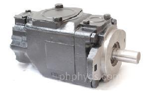 denison vane pump t6c t6cc