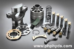 vickers pvxs130 pvxs180 pvxs250 hydraulic piston pump spare