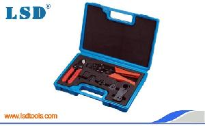 cable tv tool kits
