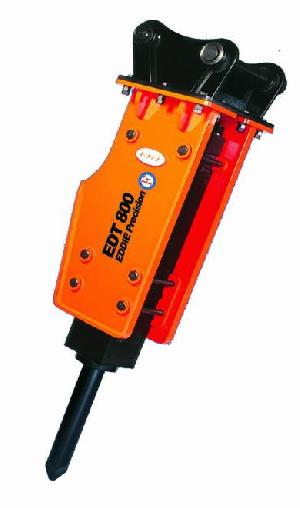 hydraulic breaker trading distributor wholesale importer