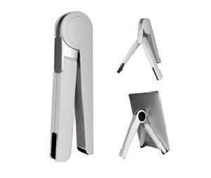 portable adjustable laptop stand holder ipad