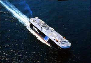 shenzhen sea freight
