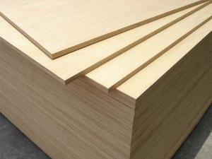 supplier manufacturer hardwood plywood film faced