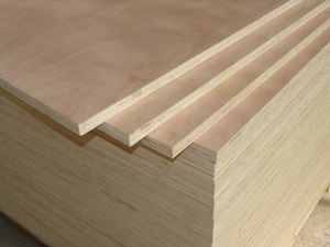 plywood packing panel board wrapping plate wrapper sheet