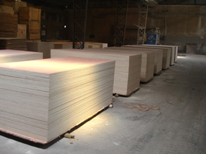 export plywood cabinet furniture
