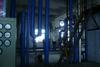 jieneng n15 3 43 steam turbine