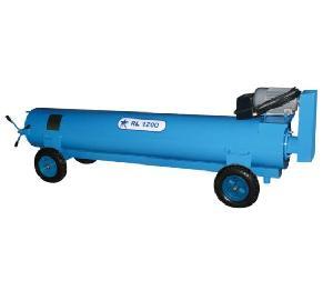 carpet rug wringer centrifuge