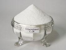 octocosanol extract powder