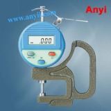 electronic digital gauge digimatic thinkness gage