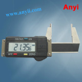 outside digital snap gauges digimatic electronic gage