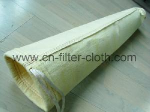 dust collect housing filter bag