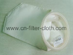 house liquid filter bag non woven cloth