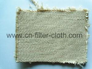 nomex airslide industrial fabric
