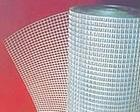 hotdipped welded wire mesh rrinforcing