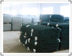 river gabion mattress hexagonal twisted mild steel wire mesh