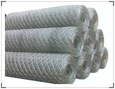 rock netting hexagonal wire