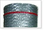 stucco netting