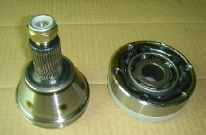 c v joints vw polo 2000 2006