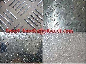 aluminum aluminium checker plate