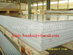 aluminum aluminium sheet