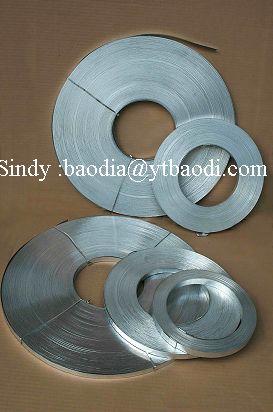 aluminum aluminium strip