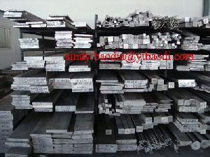 aluminum cut