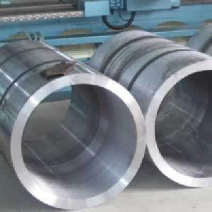 honed tubes hydraulic pneumatic cylinder