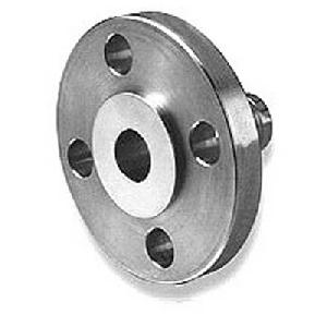 lap joint flanges ljf