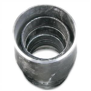 pipe reducer concentric