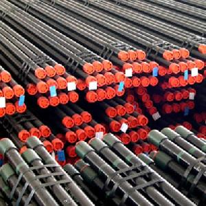 seamless tube pipes