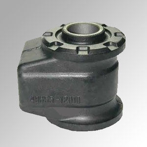 car 48655 12010 bushing