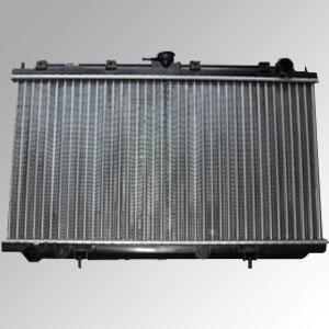 nissan 21410 9f500 radiator